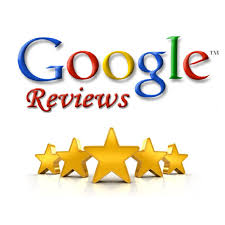Monte Higueras en Corral de Almaguer - Google Reviews